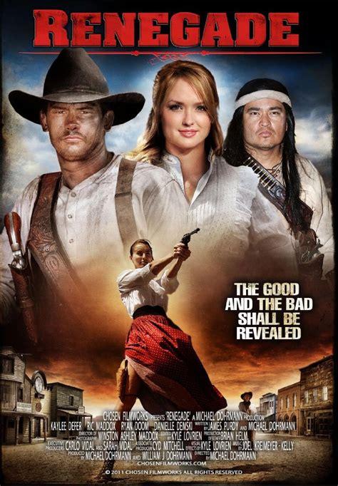 film online full movie renegade 2011 full movie watch online free filmlinks4u is