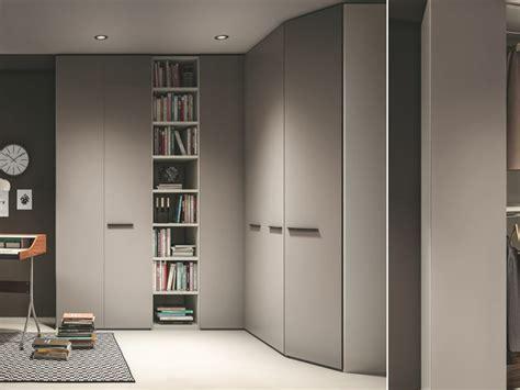 mobili cabina armadio armadio armadio angolare cabina armadio zg mobili con