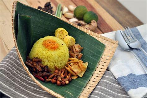 download video cara membuat nasi kuning cara membuat nasi kuning agar harum cara menyimpan nasi