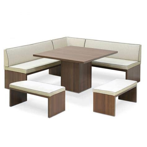 tavoli da cucina roma panca in legno da cucina roma panca 180 arredas 236