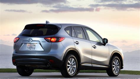 mazda 6 suv mazda cx 5 wallpapers photos images in hd