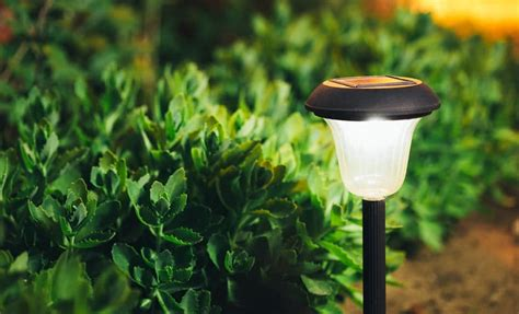 Eco Friendly Lighting Fixtures Eco Friendly Gardening Tips To Create An Eco Garden