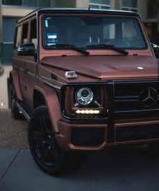 best 25 mercedes g wagon interior ideas on