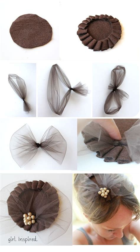 tea hats for crafts the hats hats inspiration and sewing crafts