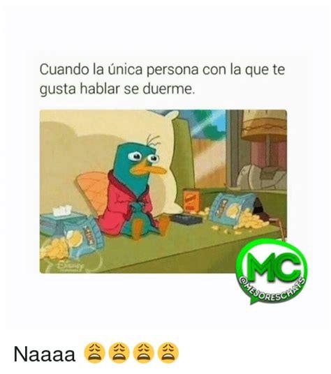 video mexicano hijo se duerme con su mama y se la coge el hijo duerme y la madre aprovecha hija con el padrastro