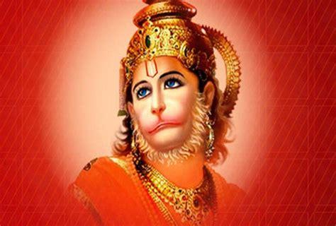 hanuman jayanti wallpaper s all hanuman jayanti images for whatsapp dp profile wallpapers