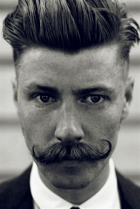 1920 s hairstyles for men