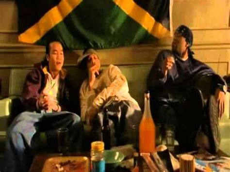 couch scene how high couch scene youtube