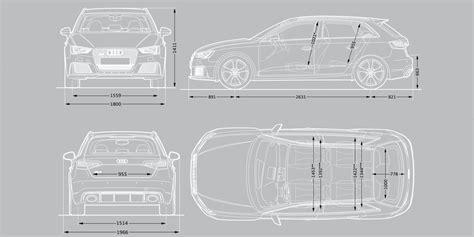 buick enclave transmission problems 2017 buick enclave dimensions sport review sport cars