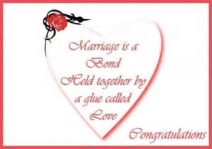 wedding sayings for cards congratulations for a wedding messages poems and quotes