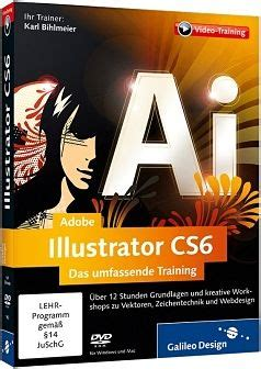 adobe illustrator cs6 javascript adobe illustrator cs6 crack dll 32bit 64bit free download