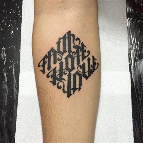 tattoo design generator free ambigram tatoos 8 ambigram generator