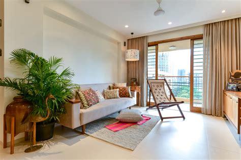 indian living rooms  houzz  indias top design
