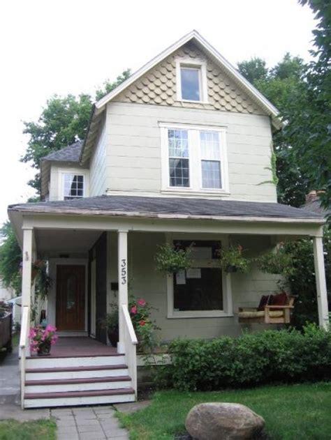 columbus home builders home builders columbus ohio home builder in columbus oh capaldo home