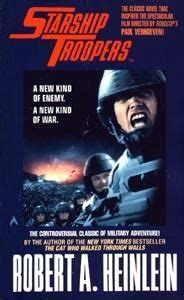 libro starship troopers 77 best libros que quiero leer images on book covers books and cover books