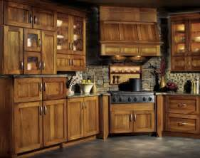 rate kitchen cabinets kitchen hickory kitchen cabinets in magnificent hickory