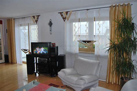 vorhänge tür schlafzimmer komplett kiefer massiv