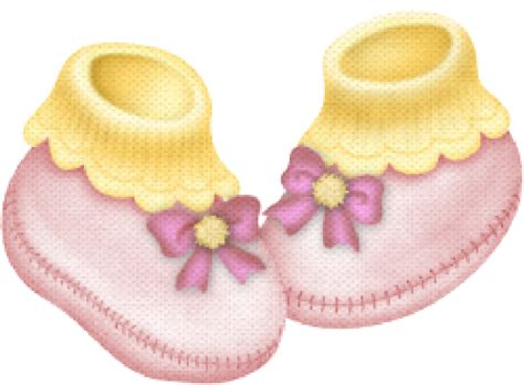 Js Pita juegos para baby shower gratis poussettes
