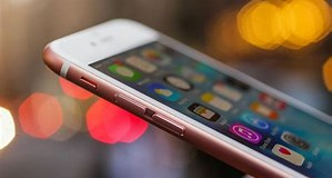 Image result for is iphone 6s good. Size: 299 x 160. Source: www.cnet.com