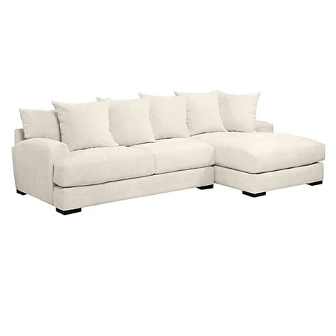 stella sofa z gallerie z gallerie stella sofa reviews hereo sofa