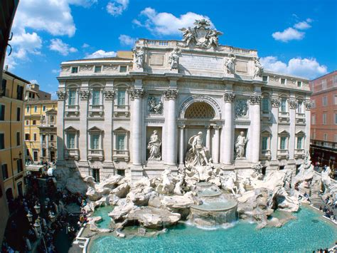 best things to see in rome italy best things to do in rome sights to see traveling in rome