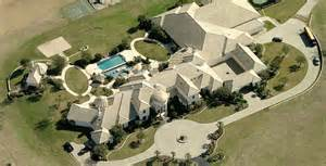 deion sanders house pin deion sanders house on pinterest