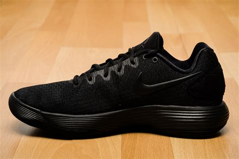 basketball low shoes nike hyperdunk 2017 low shoes basketball sporting