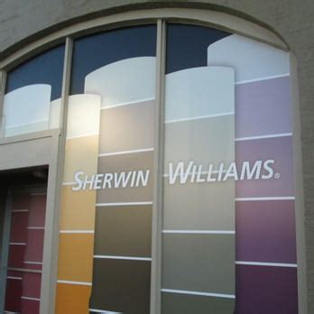 sherwin williams paint store san diego ca sherwin williams paint store 11 photos paint stores