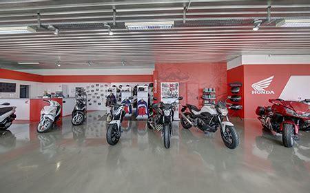 Motorradhandel Ch Occasionen by Motorradhandel Ch Occasionen Motodesign Ag 4133 Pratteln
