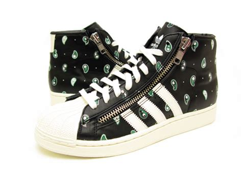 Limited Fossil Opening Ceremony Oce1003 new with box adidas sneakers bball opening ceremony zip