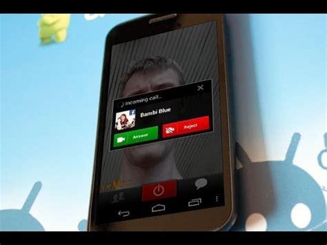 oovoo for android τι είναι το oovoo το νέο skype skype εναντίον oovoo doovi
