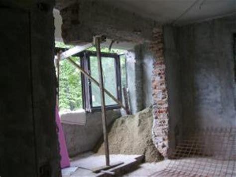 bca zidarie preturi zidarie din bca sau caramida sc cnm advance construct srl