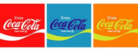 logo color schemes logowiks