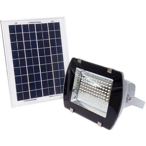 solar spot lights outdoor wall mount wall mount solar lights solar lights blackhydraarmouries