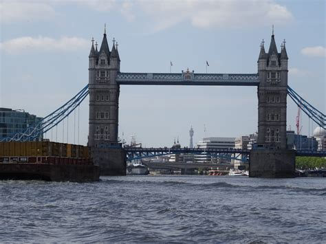 boat tower bridge to westminster london highlights cruise