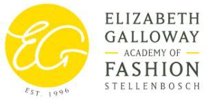 elizabeth galloway fashion design school