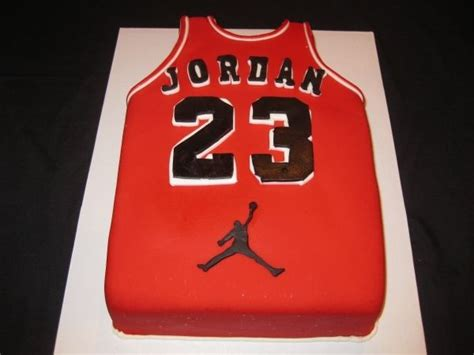 Cake Decorating Classes In New Jersey by Michael Jersey Cake Mj 23 45