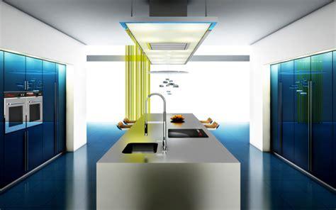 modern kitchen design 2016 10 best modern kitchen design ideas for 2016 homeib