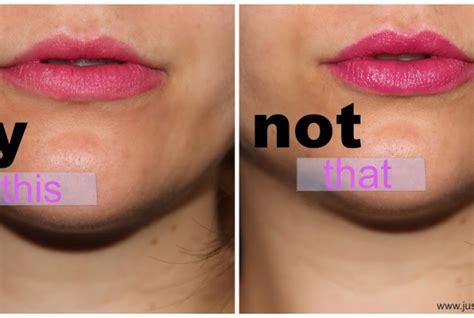 review tutorial makeup natural natural makeup new 625 natural lip makeup tutorial
