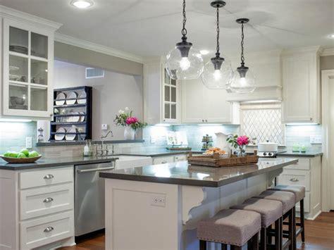 fixer upper joanna gaines farm house kitchens