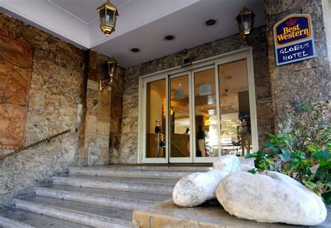 Hotel Bright Rome Italy Europe hotel in central rome charming hotel in central rome
