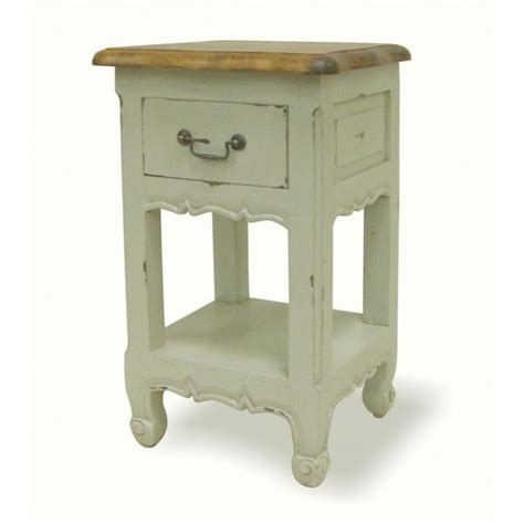 unusual bedside tables unique painted bedside tables 8 french bedside tables