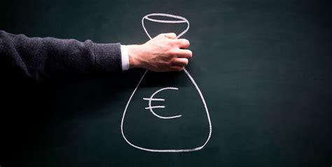 wann wird unterhaltsvorschuss ausgezahlt wann wird das baf 246 g ausgezahlt studis