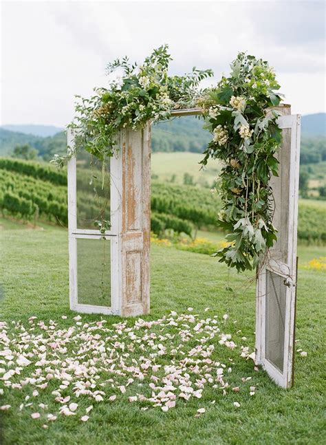 Wedding Arch Pictures by 16 Best Wedding Arch Images On Wedding Ideas