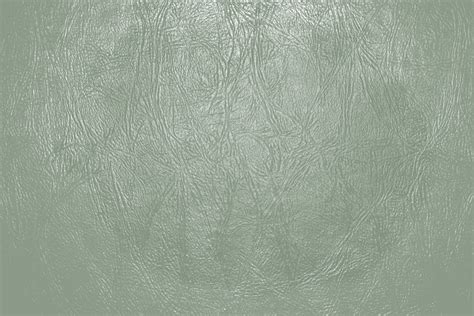 sage green sage green leather close up texture picture free