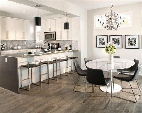 25 best ideas about kitchen laminate flooring on 25 best ideas about laminate flooring in kitchen on