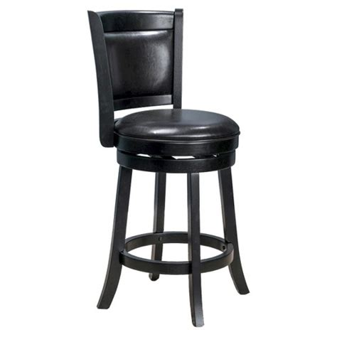Christopher Counter Height Stools by Mallik Swivel 26 Quot Counter Stool Christopher Knigh Target