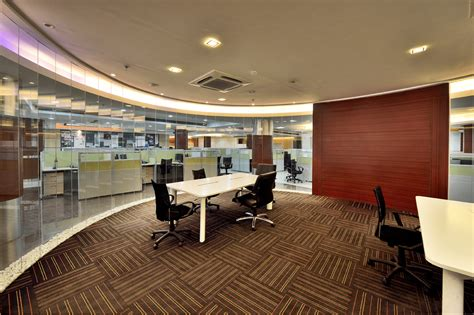 Office Interior Designers interiors graphics 171 planners group