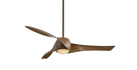 ceiling fan to circulate heat 10 best reasons to use timber ceiling fans warisan lighting