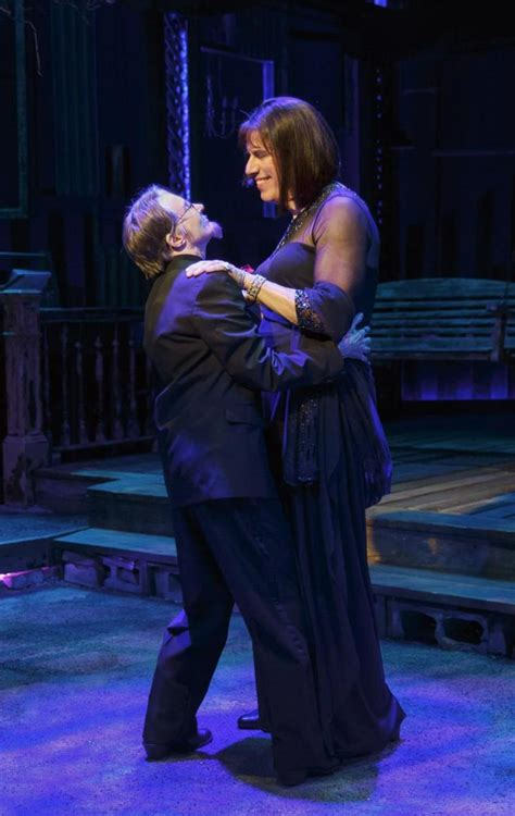 southern comfort musical southern comfort a new musical about transgender friends